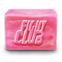 1458786605_Fight Club Soap
