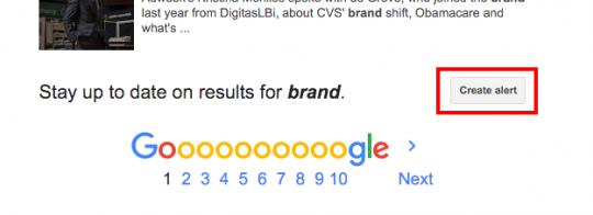 brand-google-news-alert