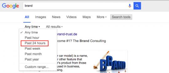 google-brand-search-last-day