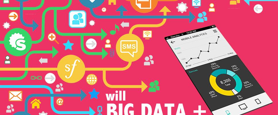 Big-Data-&-Mobile-Analytics