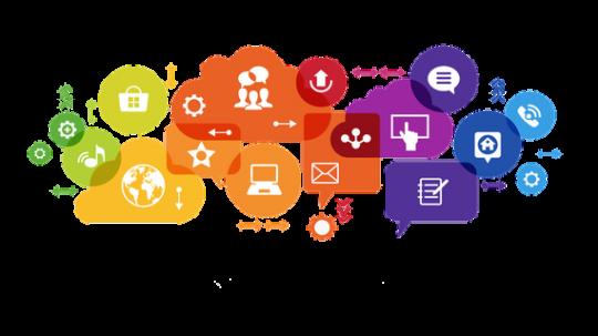 rsz_bigstock-social-media-concept-communic-64450180