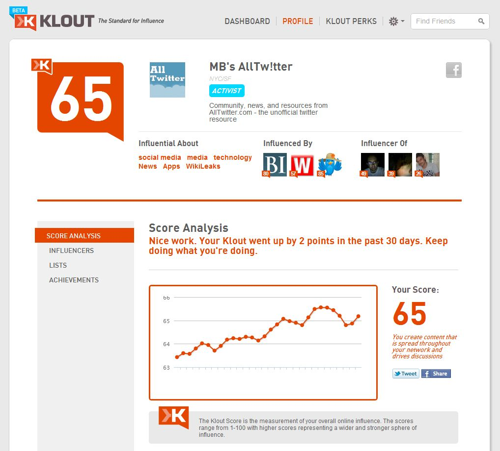 new-klout