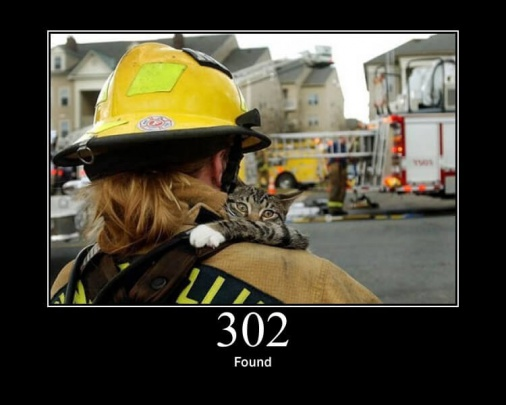 302-redirect