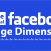 Facebook dimensions-01