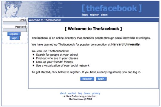 facebook-login-2004