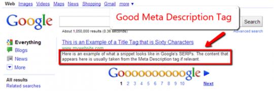meta-tag-example