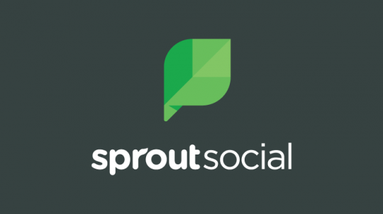 sprout-social-management