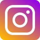 1491831398_social-instagram-new-square2