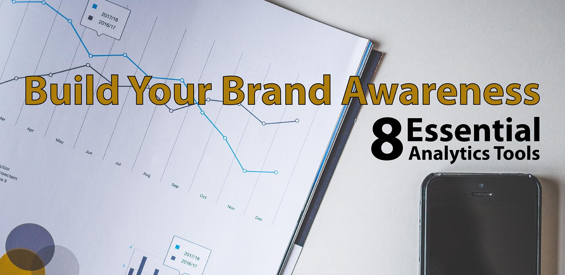 Build-your-brand-awareness