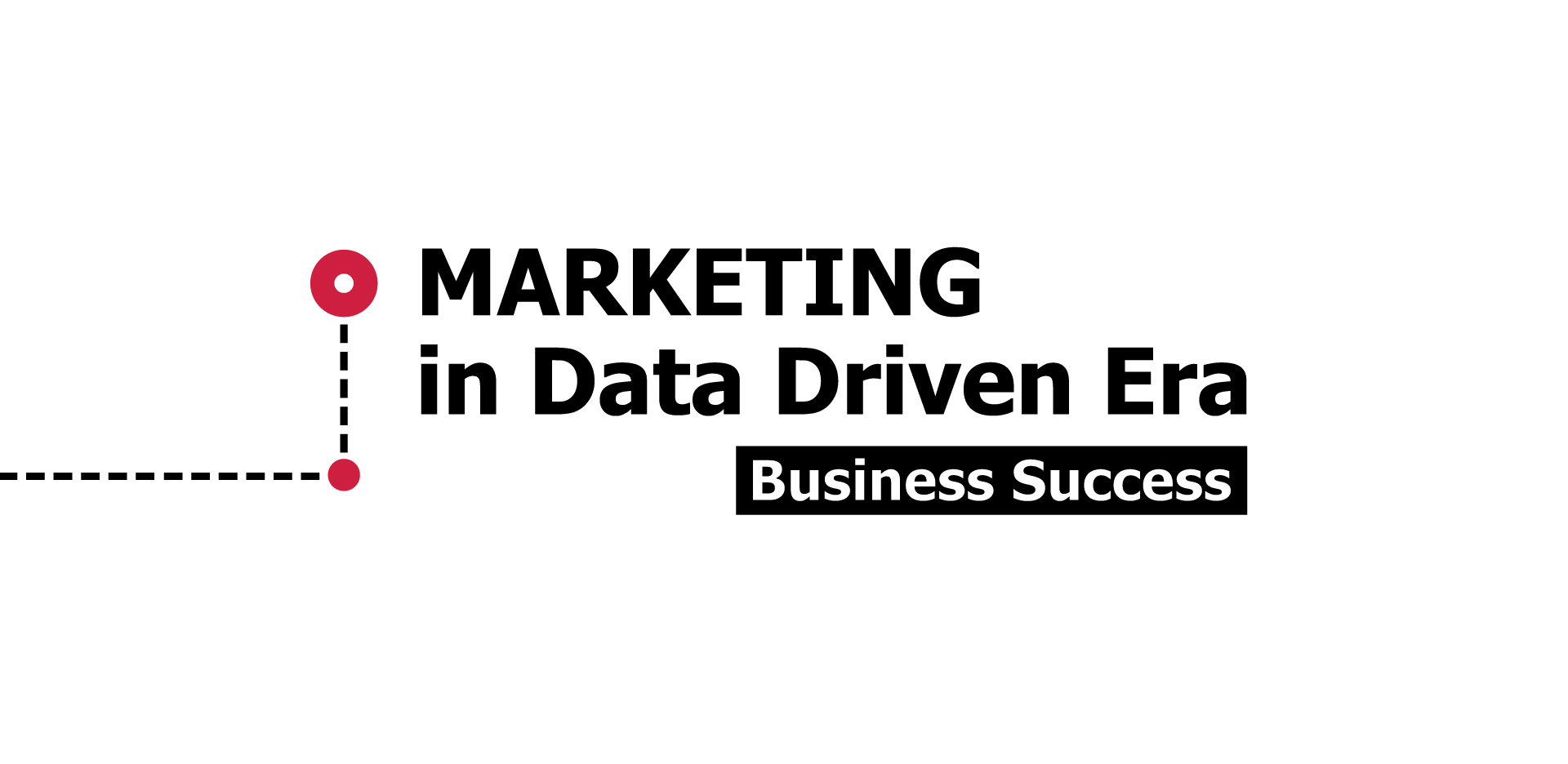 Marketing in Data-Driven Era: 10 Metrics for your Business Success ...