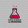 Data-science-on-branding