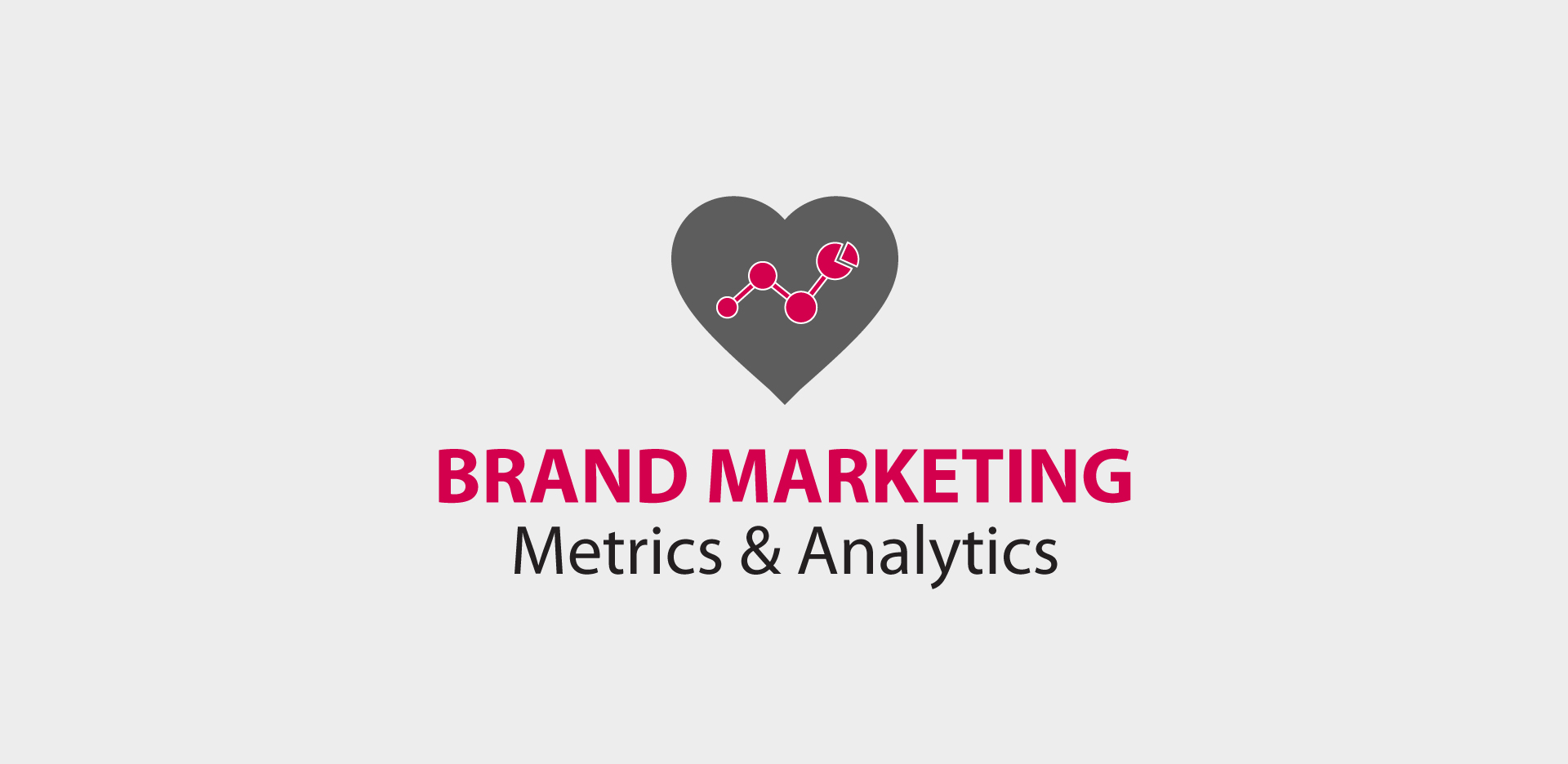 marketing metrics There are hundreds of social media metrics to be analyzed and we have you   new page likes shows the number of new likes your page received  post  hides, spam reports and unlikes or engagement rate percentage  you set your  google analytics goal up with a specific dollar value per conversion.