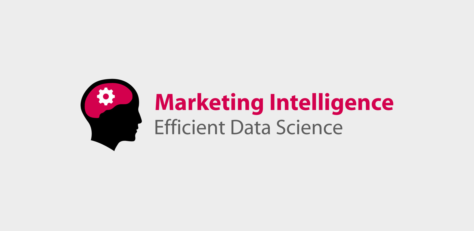 Marketing-Intelligence