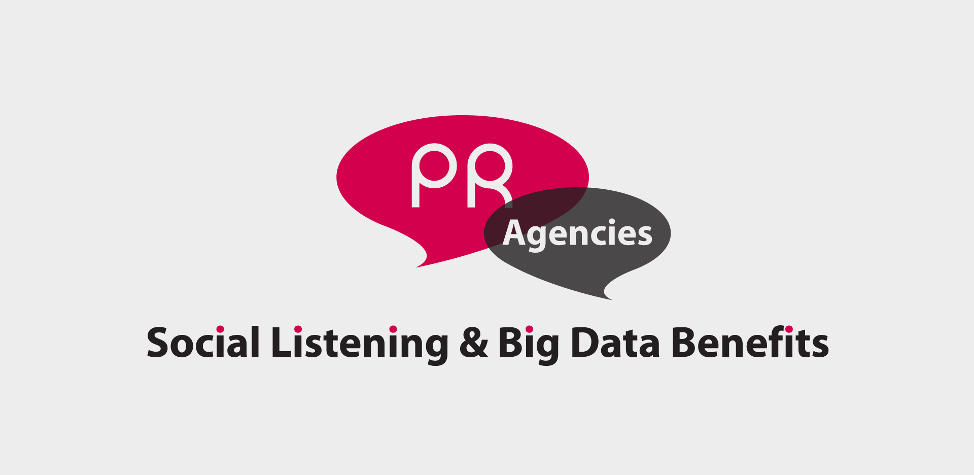PR-Agencies-benefits