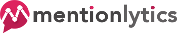 Mentionlytics-Logo