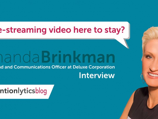 Amanda-Brinkman-live-streaming-video