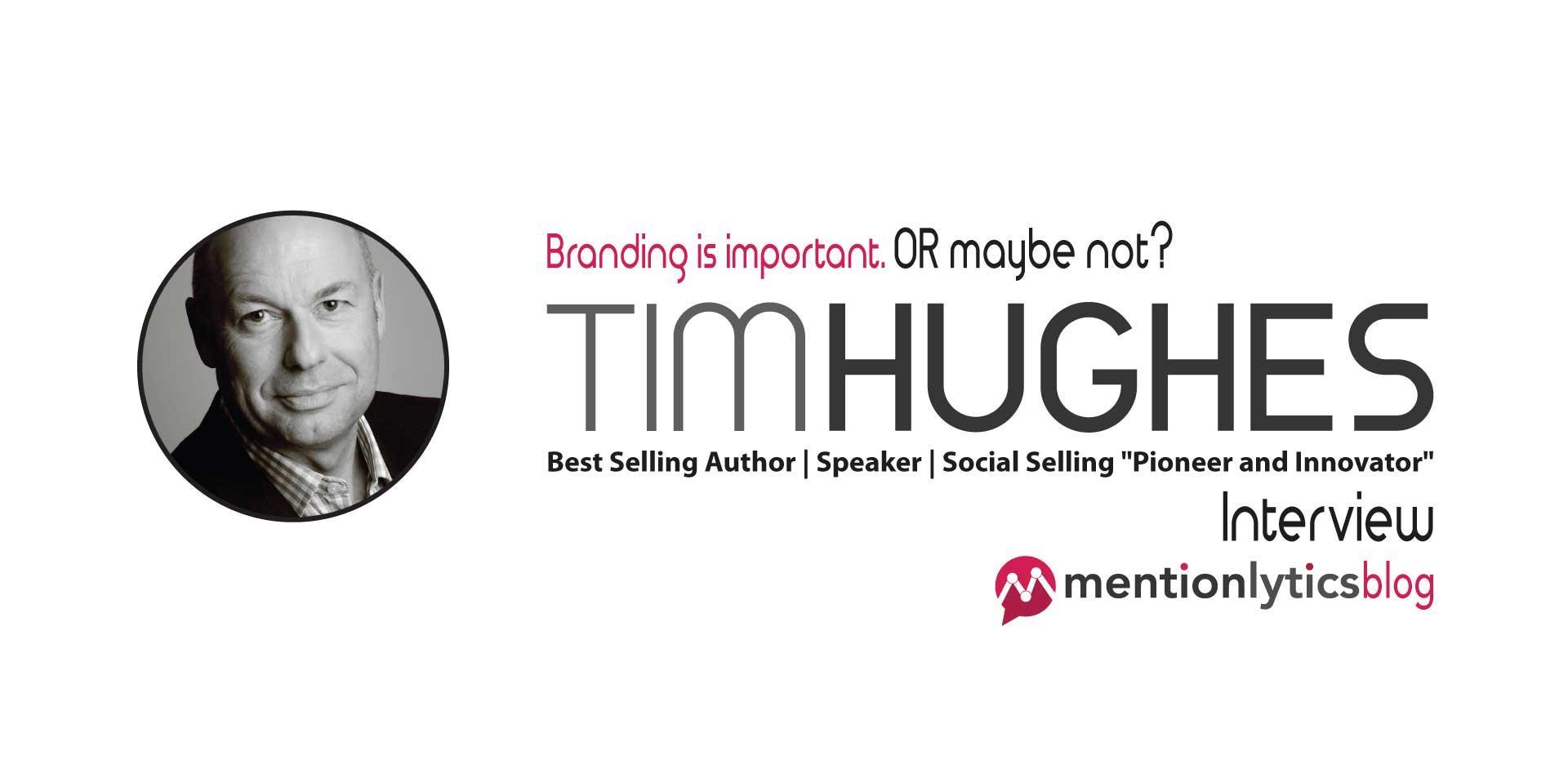 Tim-Hughes-Interview