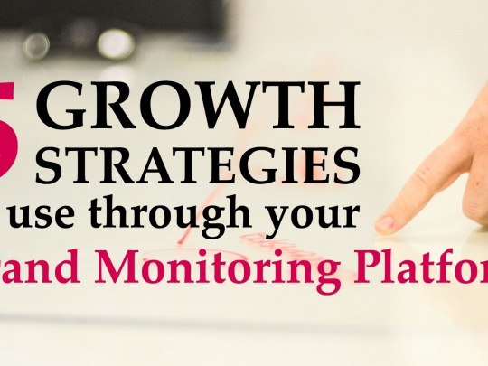 5-growth-strategies-To-Use-Through-Your-Brand-Monitoring-Platform