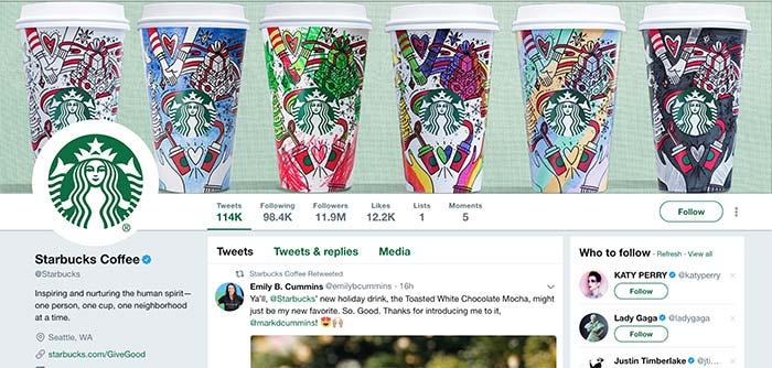 Starbucks-Coffee-Twitter