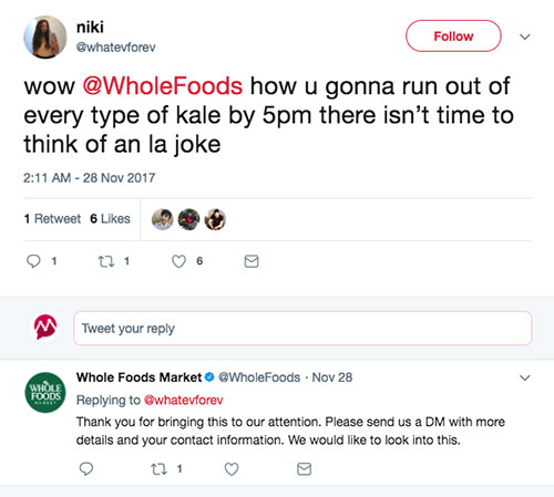 Twitter-WholeFoods