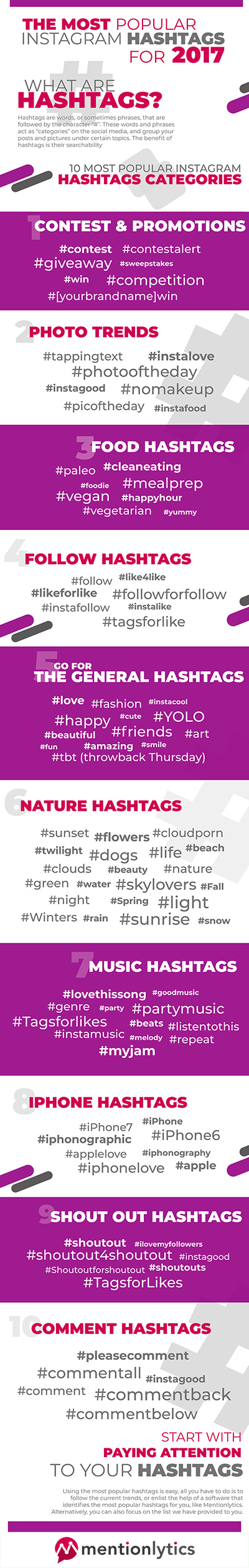 infographic-instagram-hashtags-2017