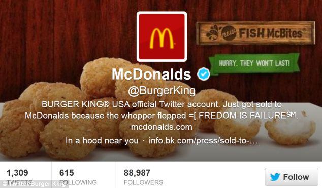 mcDonald-twitter-crisis-Burger-King
