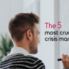 The-5-most-crucial-Crisis-management-steps