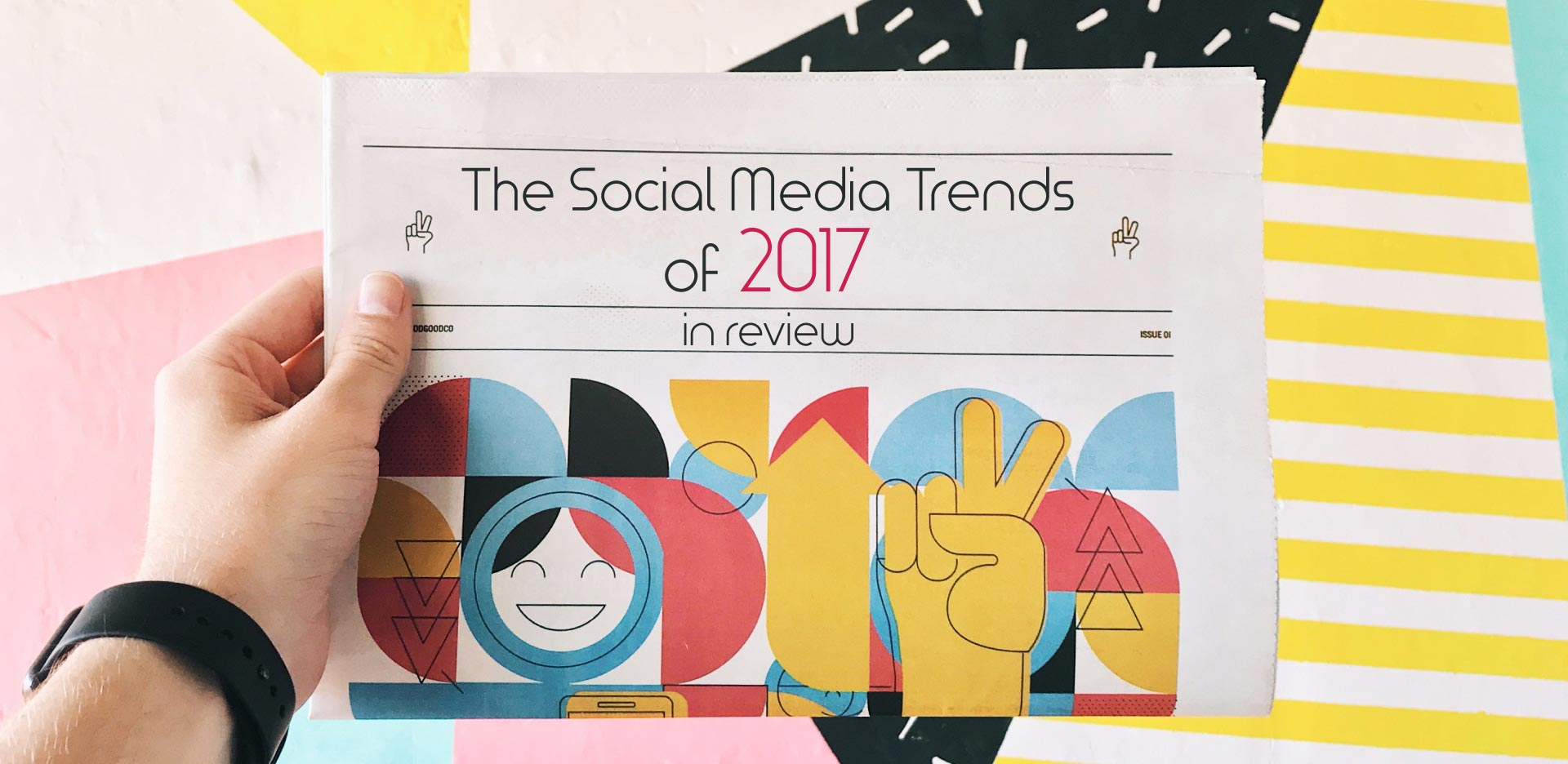 the-social-media-trends-of-2017-in-review