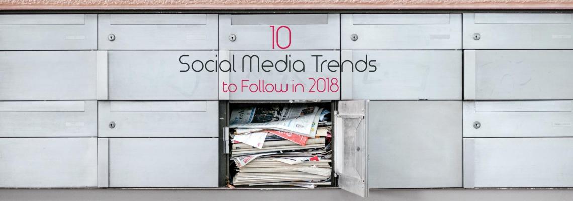 2018-social-media-trends