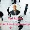 Ted Rubin