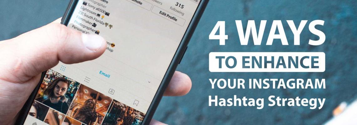 Instagram-hashtag-strategy