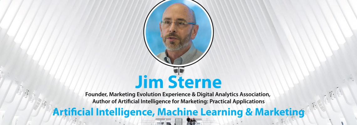 Jim-Sterne-Artificial-Intelligence-Marketing