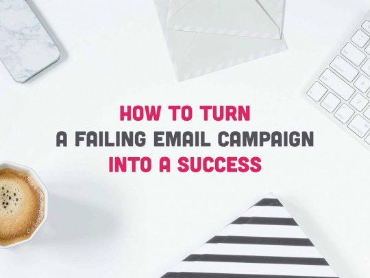 How-to-Turn-Failing-Email-Campaign-Into-Success-1200x630
