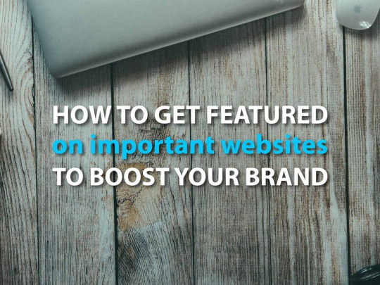 important-Websites-Featured
