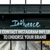 How-to-contact-Instagram-influencers