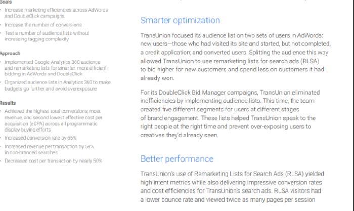 TransUnion-measure-website-traffic