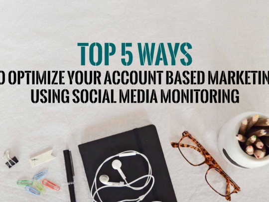 top-5-ways-to-optimize-account-bazed-marketing