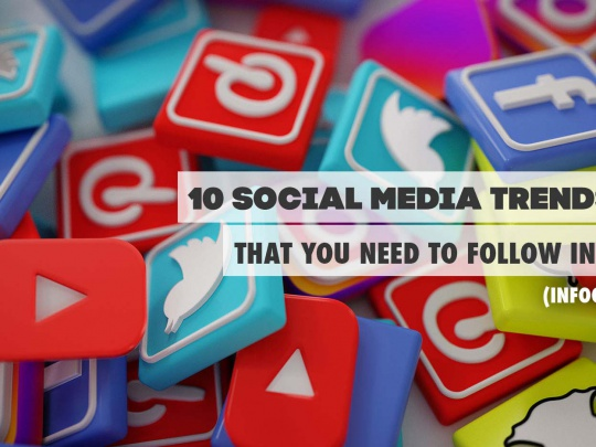 10-social-media-trends-that-you-need-to-follow-in-2018