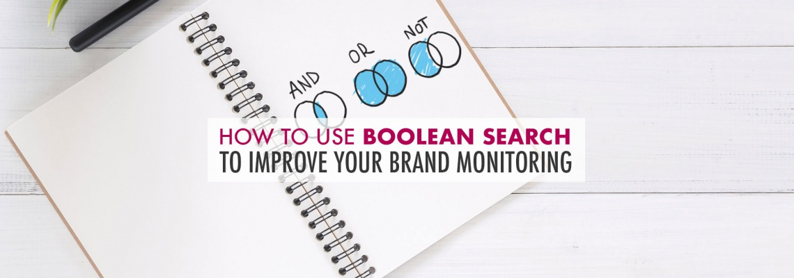 How-to-Use-Boolean-Search-to-Improve-Brand-Monitoring