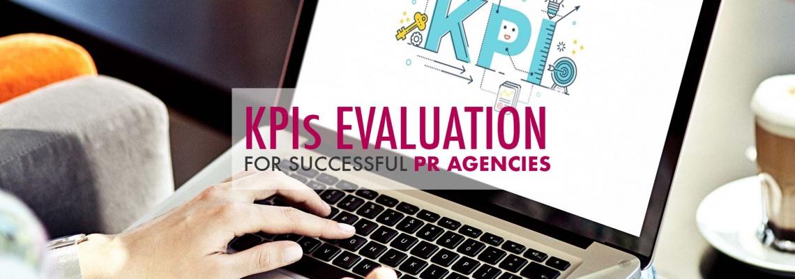 KPIs-Evaluation-for-PR-Agencies