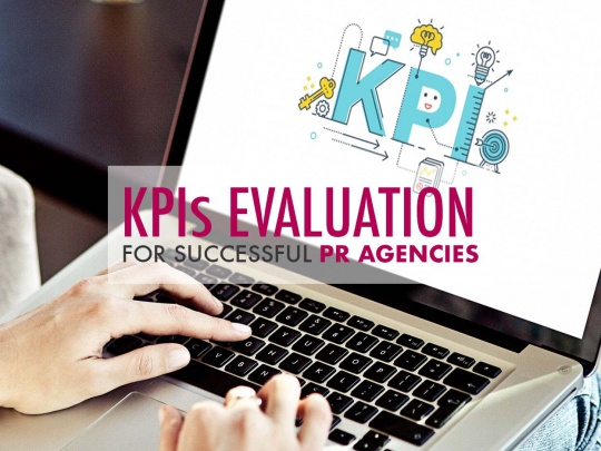 KPIs-Evaluation-for-PR-Agencies