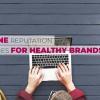 Online-Reputation-Strategies-for-Healthy-Brands