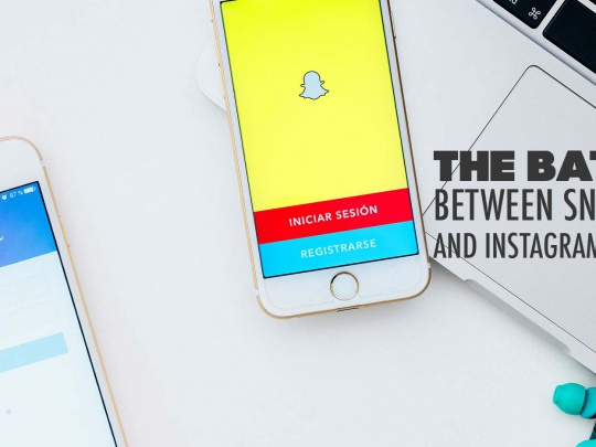 The-battle-between-Snapchat-and-Instagram-stories