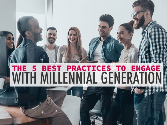 The-5-best-practices-to-engage-with-millennial-generation-(infographic)