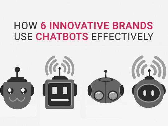 HOW-6-INNOVATIVE-BRANDS-USE-CHATBOTS-EFFECTIVELY
