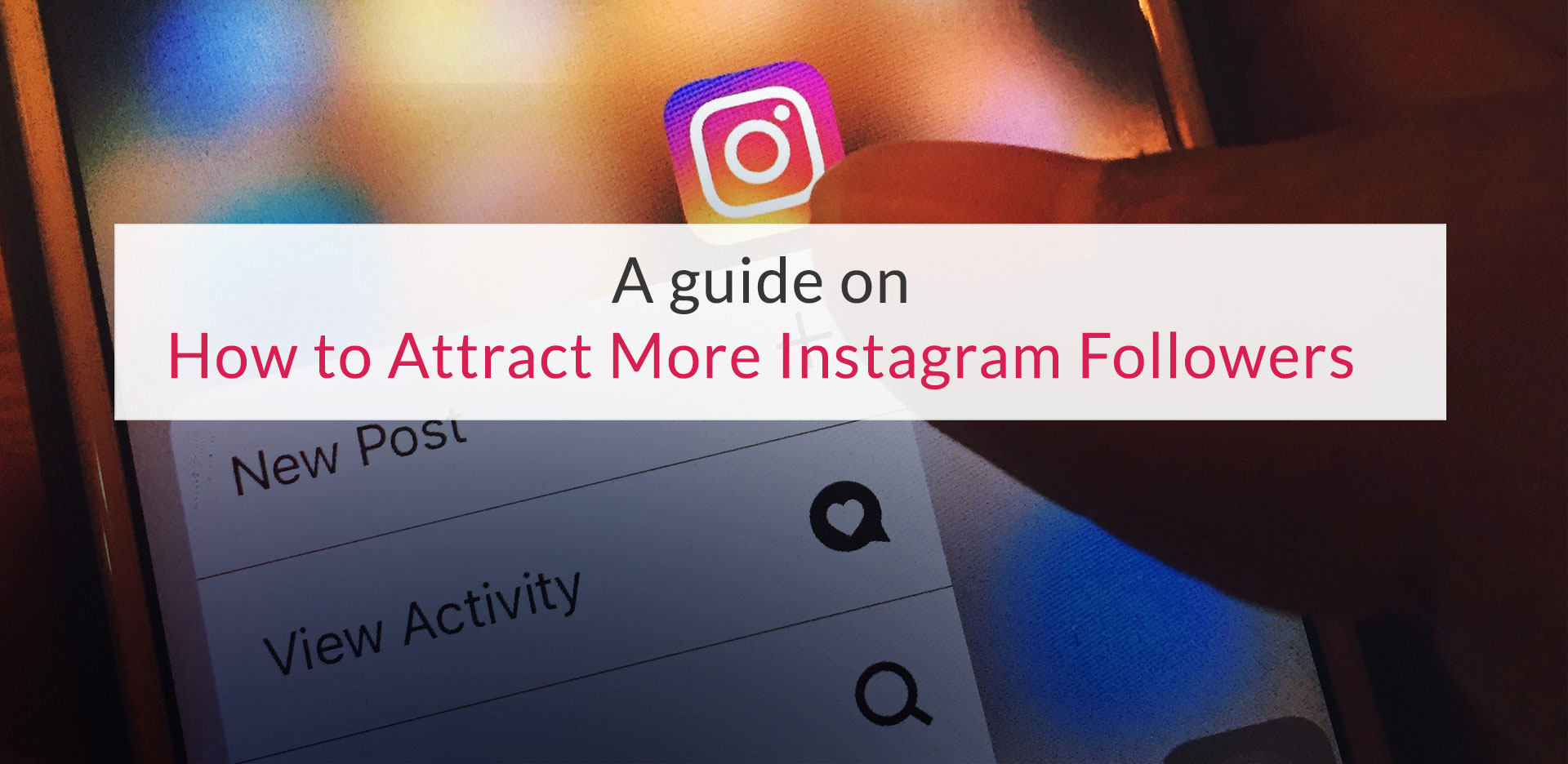 a9b31017497 Do you want to grow your Instagram followers  Most recent analyses  illustrate that Instagram has more than 800