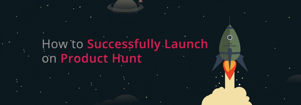 How-to-Successfully-Launch-on-Product-Hunt