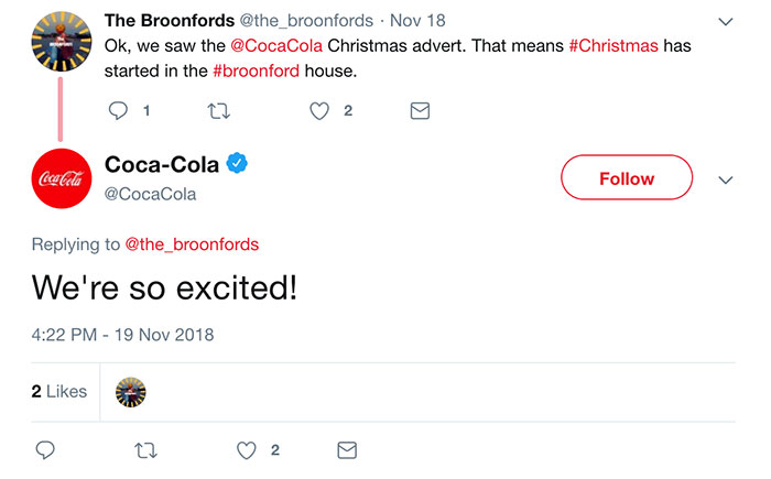 Coca-Cola-on-Twitter-Social-Listening