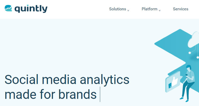 Free Twitter Analytics Tools for 2019 | Mentionlytics Blog