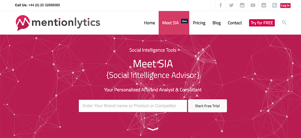 Social-Intelligence-Tools-by-Mentionlytics---Meet-SIA